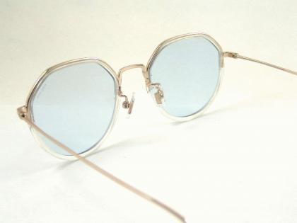 police_sunglasses_919J-594L-5