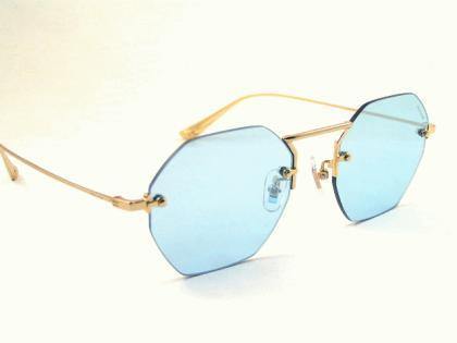 police_sunglasses_920J-300B-2