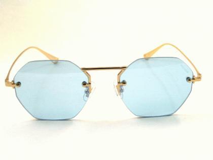 police_sunglasses_920J-300B-3