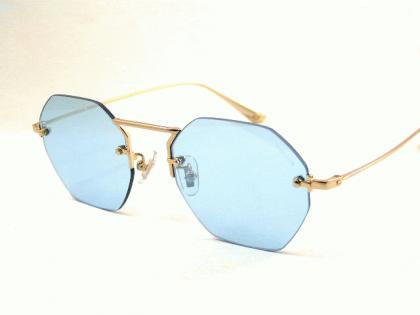 police_sunglasses_920J-300B-4