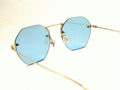 police_sunglasses_920J-300B-5