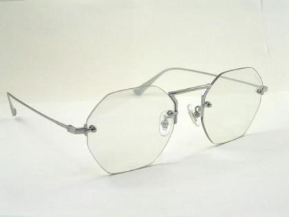police_sunglasses_920J-579X-2