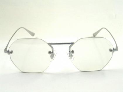 police_sunglasses_920J-579X-3