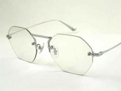 police_sunglasses_920J-579X-4