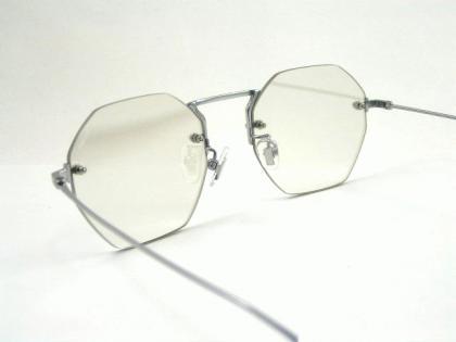 police_sunglasses_920J-579X-5