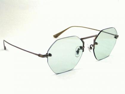 police_sunglasses_920J-A40V-2