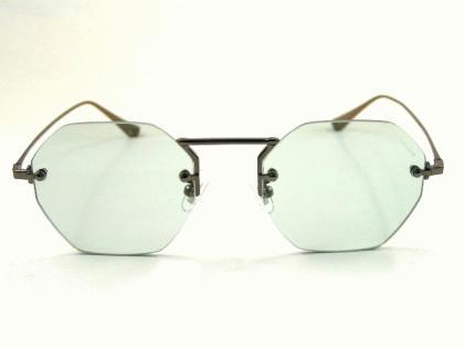 police_sunglasses_920J-A40V-3