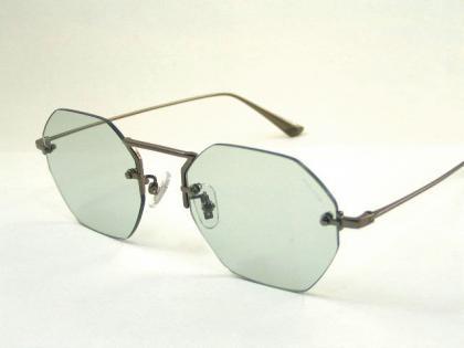police_sunglasses_920J-A40V-4