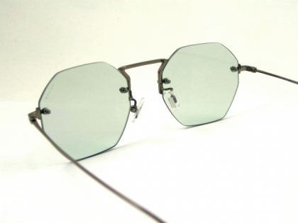 police_sunglasses_920J-A40V-5