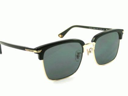 police_sunglasses_921J-0300-2