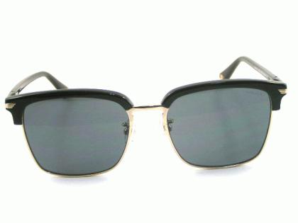 police_sunglasses_921J-0300-3