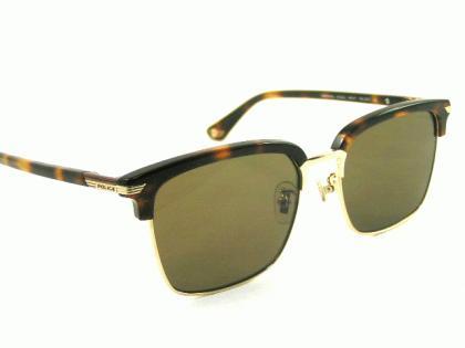 police_sunglasses_921J-08FZ-2