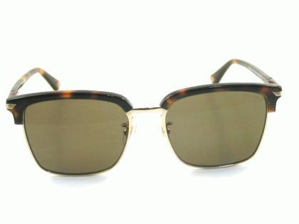 police_sunglasses_921J-08FZ-3