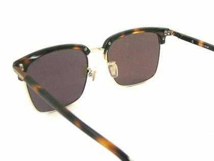 police_sunglasses_921J-08FZ-5