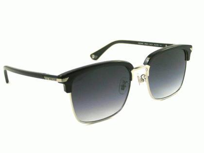 police_sunglasses_921J-579N-2
