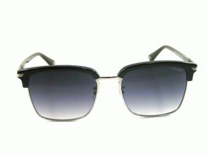 police_sunglasses_921J-579N-3