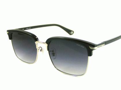 police_sunglasses_921J-579N-4
