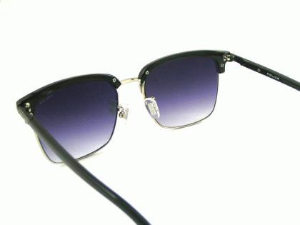 police_sunglasses_921J-579N-5