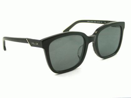 police_sunglasses_922J-0700-2