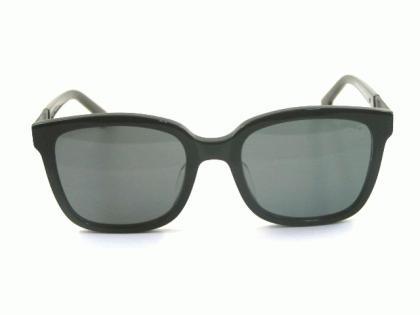 police_sunglasses_922J-0700-3