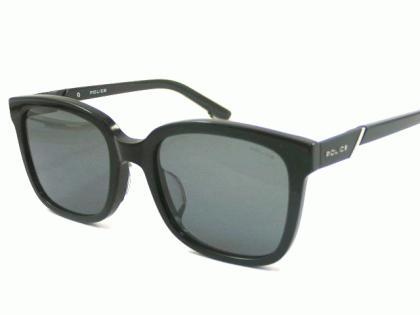 police_sunglasses_922J-0700-4