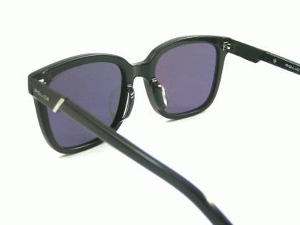 police_sunglasses_922J-0700-5