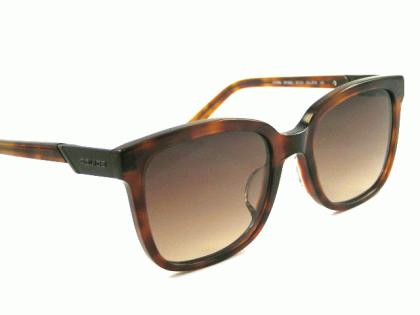 police_sunglasses_922J-0722-2