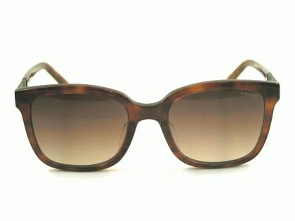 police_sunglasses_922J-0722-3