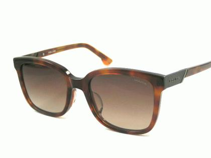 police_sunglasses_922J-0722-4