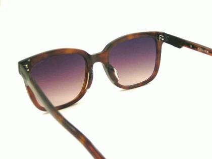 police_sunglasses_922J-0722-5