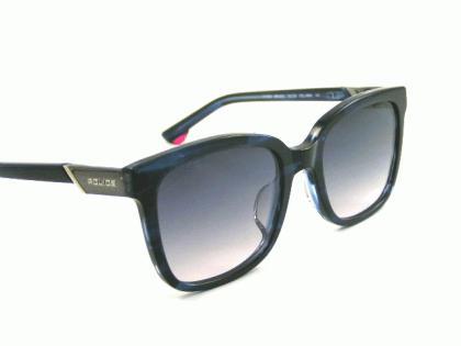police_sunglasses_922J-09N5-2