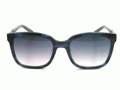 police_sunglasses_922J-09N5-3