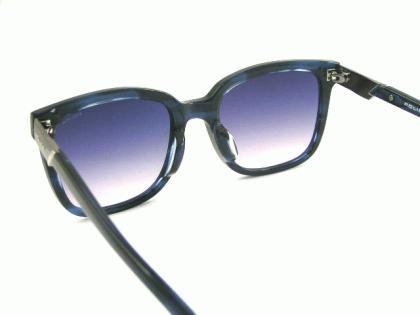police_sunglasses_922J-09N5-5