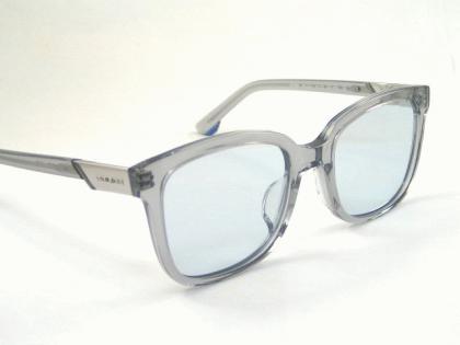 police_sunglasses_922J-M78L-2