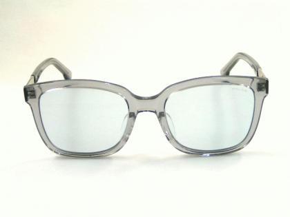police_sunglasses_922J-M78L-3