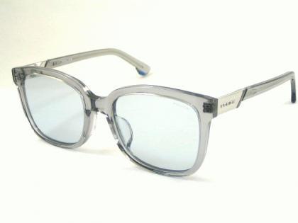police_sunglasses_922J-M78L-4
