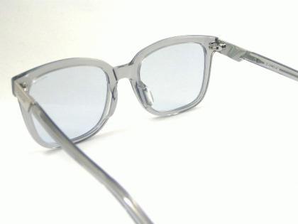 police_sunglasses_922J-M78L-5