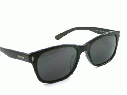 police_sunglasses_923J-0700-2