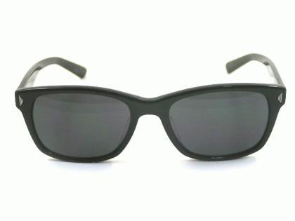 police_sunglasses_923J-0700-3