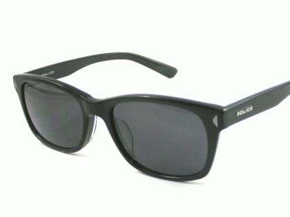 police_sunglasses_923J-0700-4