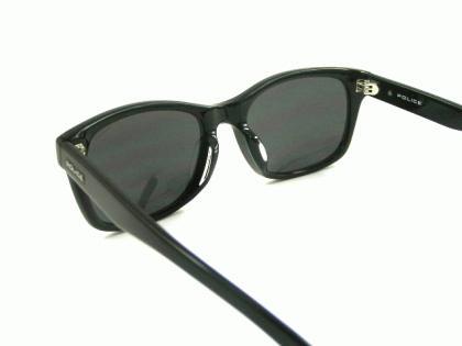 police_sunglasses_923J-0700-5