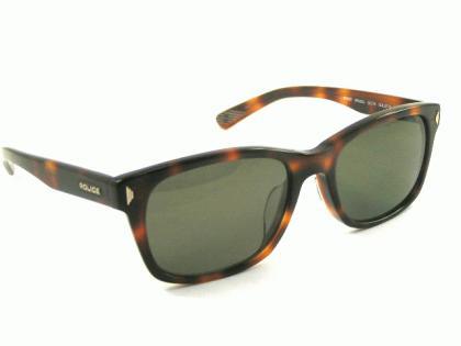police_sunglasses_923J-0710-2
