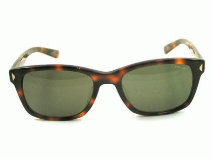 police_sunglasses_923J-0710-3