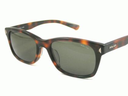 police_sunglasses_923J-0710-4