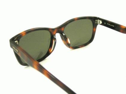 police_sunglasses_923J-0710-5