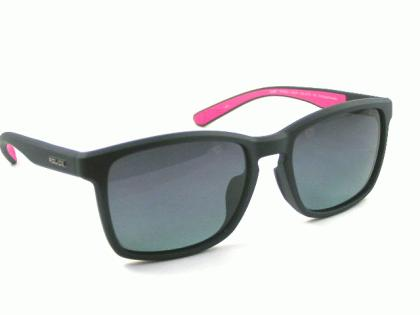 police_sunglasses_924J-0715-2.jpg