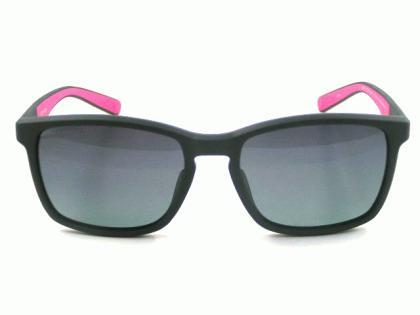 police_sunglasses_924J-0715-3.jpg