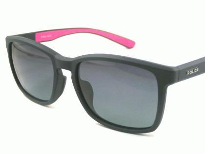 police_sunglasses_924J-0715-4.jpg