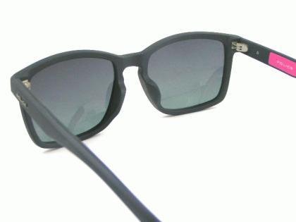 police_sunglasses_924J-0715-5.jpg