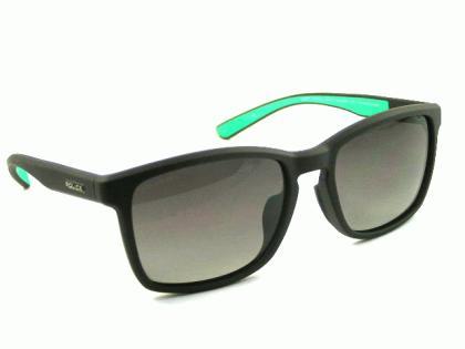 police_sunglasses_924J-0Z55-2.jpg